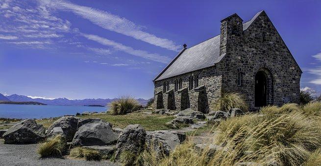 church-2412244__340