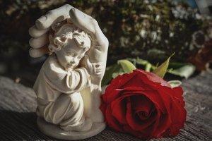 faith-3771478__340