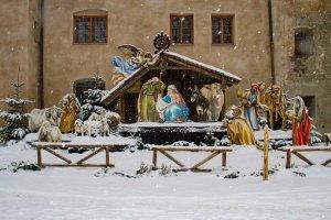 christmas-3009490__340