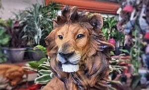 lion-666793__340
