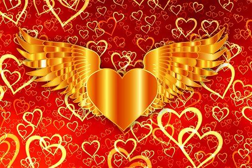heart-3062255__340